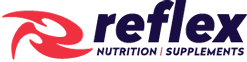 Reflex Supplements